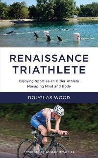 Renaissance Triathlete photo №1