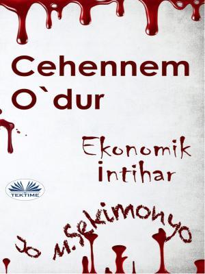 Cehennem O'Dur photo №1