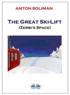 The Great Ski-Lift photo №1