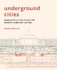 Underground Cities photo №1