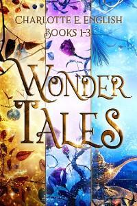 The Wonder Tales photo №1