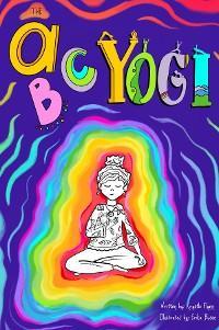 The ABC Yogi photo №1