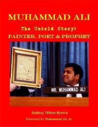 MUHAMMAD ALI - The Untold Story photo №1