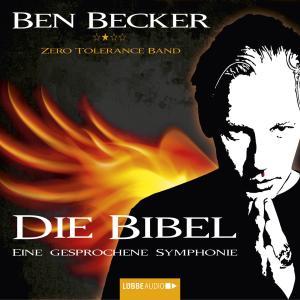Die Bibel - Eine gesprochene Symphonie Foto №1