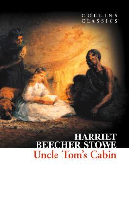 Uncle Tom's Cabin Foto №1