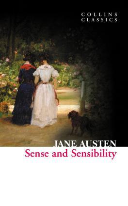 Sense and Sensibility photo №1