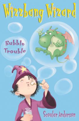 Bubble Trouble photo №1