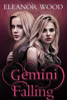 Gemini Falling photo №1