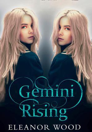 Gemini Rising photo №1
