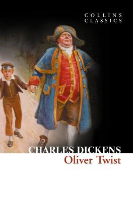 Oliver Twist photo №1
