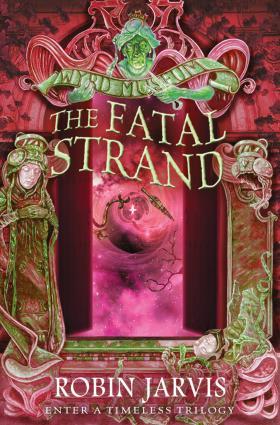 The Fatal Strand photo №1