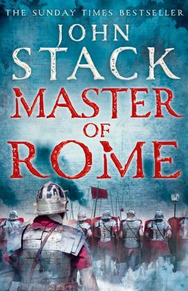 Master of Rome Foto №1