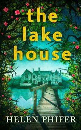 The Lake House photo №1