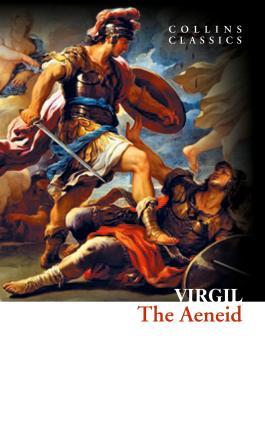 The Aeneid Foto №1
