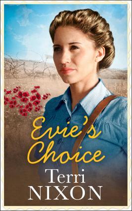Evie's Choice Foto №1