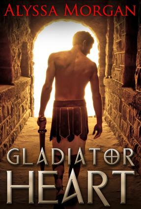 Gladiator Heart Foto №1