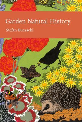 Garden Natural History photo №1