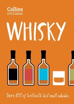 Whisky: Malt Whiskies of Scotland photo №1