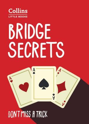 Bridge Secrets: Don't miss a trick photo №1