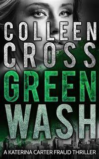 Greenwash photo №1