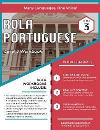 Rola Portuguese photo №1