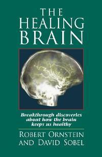 The Healing Brain photo №1