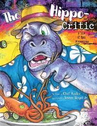 The Hippo-Critic photo №1