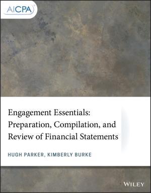 Engagement Essentials Foto №1