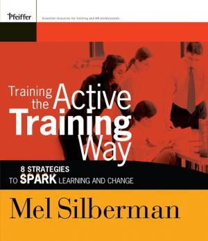 Training the Active Training Way Foto №1