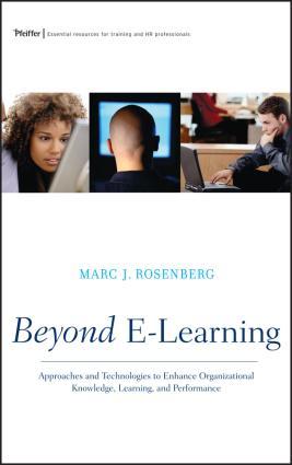 Beyond E-Learning Foto №1