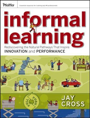 Informal Learning Foto №1