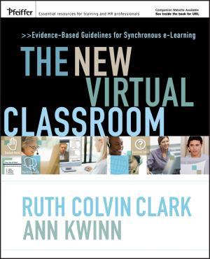 The New Virtual Classroom Foto №1