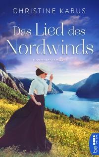Das Lied des Nordwinds Foto №1