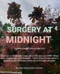 Surgery At Midnight