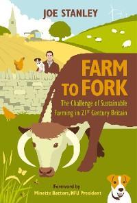 Farm to Fork photo №1