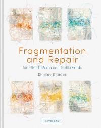 Fragmentation and Repair photo №1