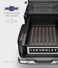 Chevrolet Trucks photo №1