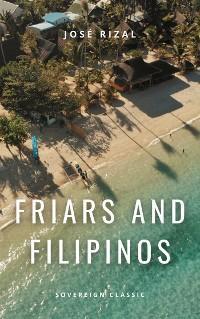 Friars and Filipinos photo №1