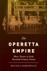 The Operetta Empire photo №1