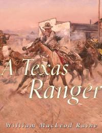 A Texas Ranger photo №1