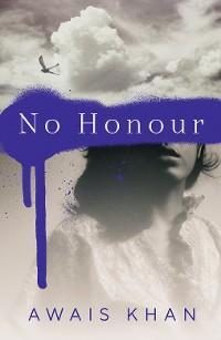 No Honour photo №1