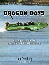 Dragon Days photo №1