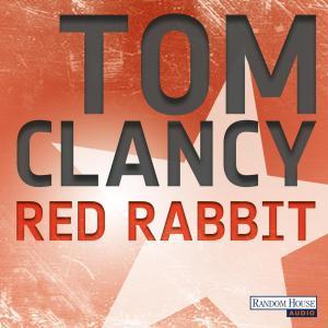 Red Rabbit photo №1