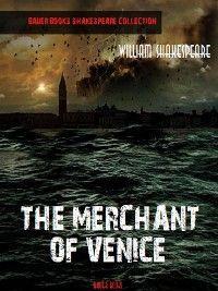 The Merchant of Venice photo №1
