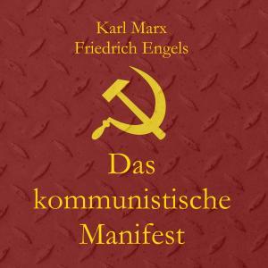 Das kommunistische Manifest Foto №1