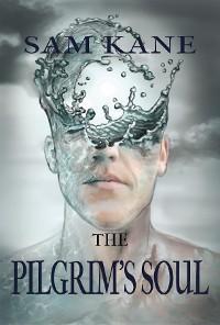 The Pilgrim's Soul photo №1