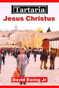 Tartaria - Jesus Christus Foto №1