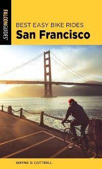 Best Easy Bike Rides San Francisco photo №1