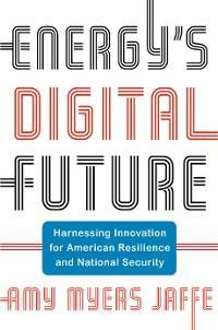 Energy's Digital Future photo №1