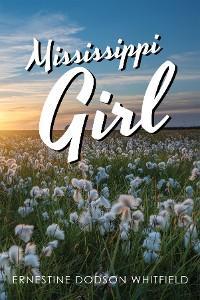 Mississippi Girl photo №1